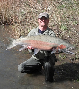 oregon_steelhead_fishing_9