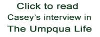 theumpqualife.com